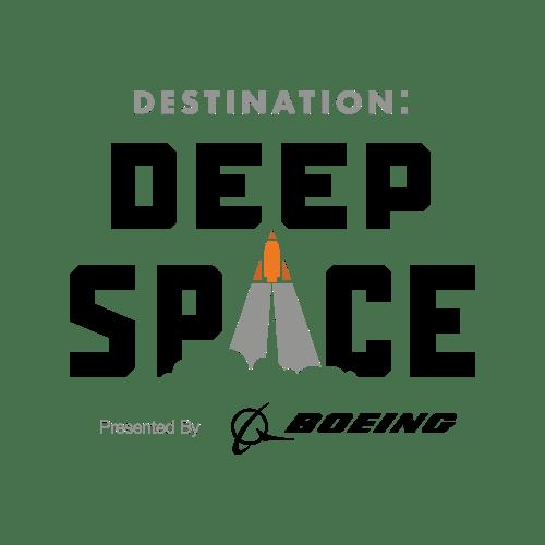 small resolution of destination deep space logo the 2019 first robotics