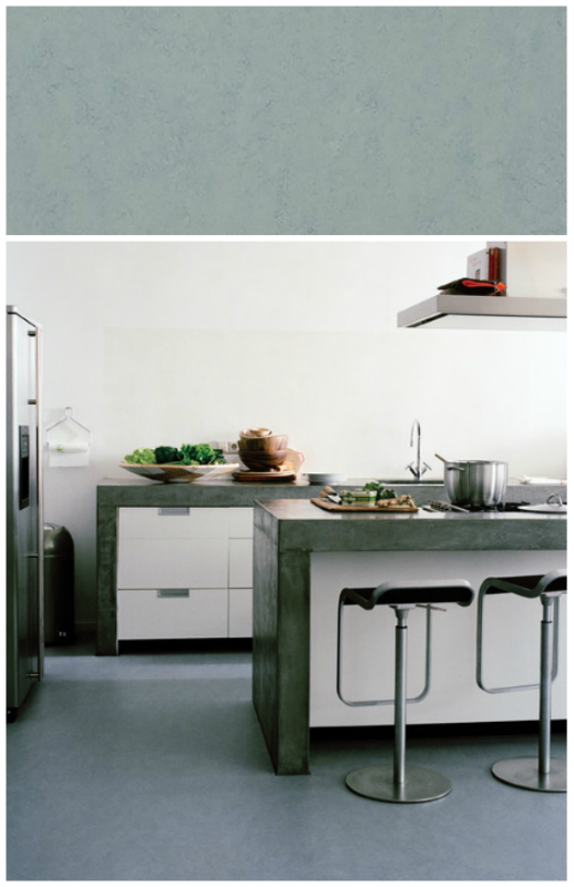 magic is real (in my kitchen, at least) – plaster & disaster