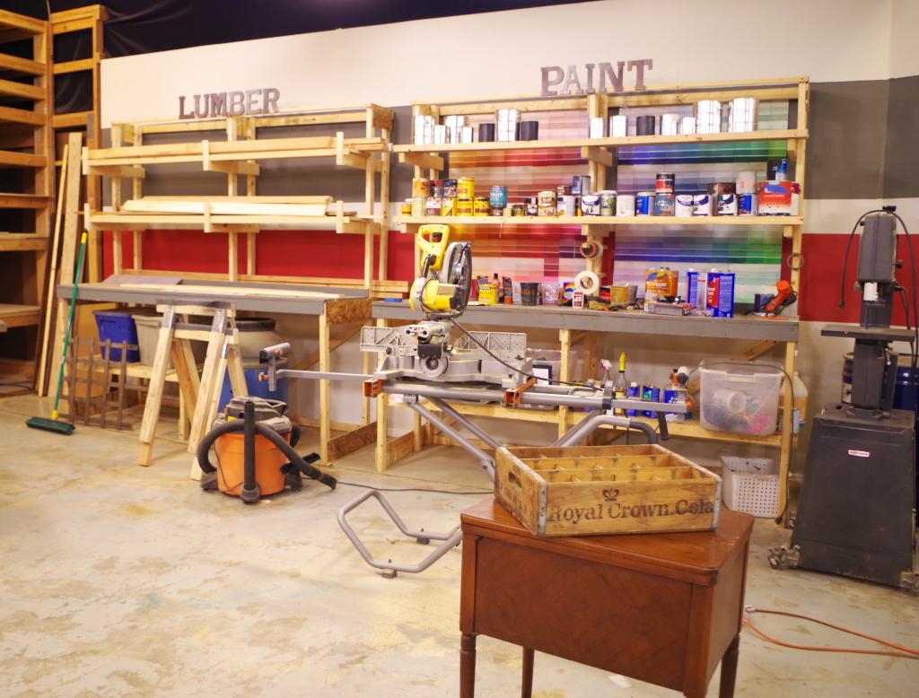 flea-market-flip-workshop-day-2-plaster-disaster