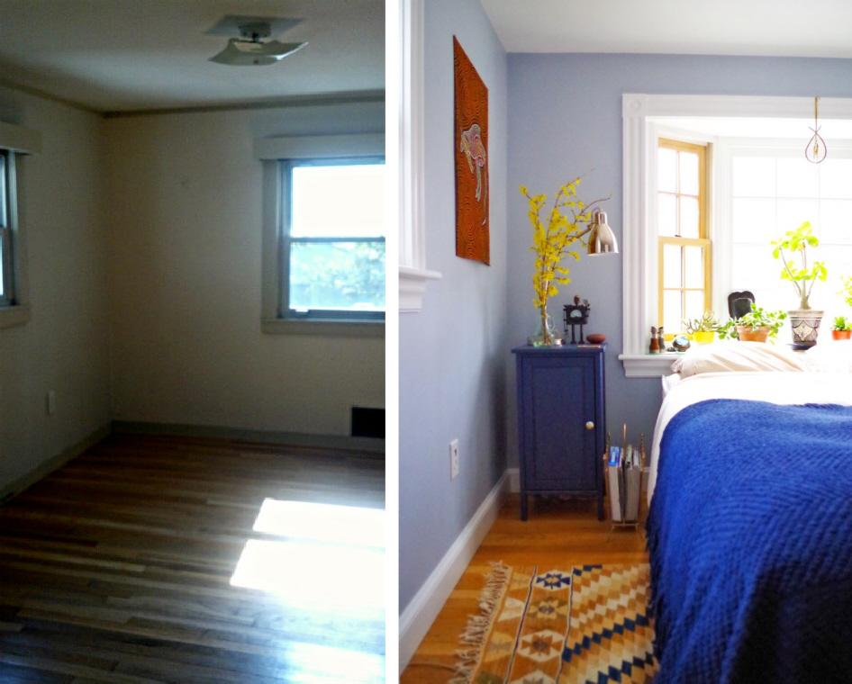 Master-Bedroom-Plaster-Disaster