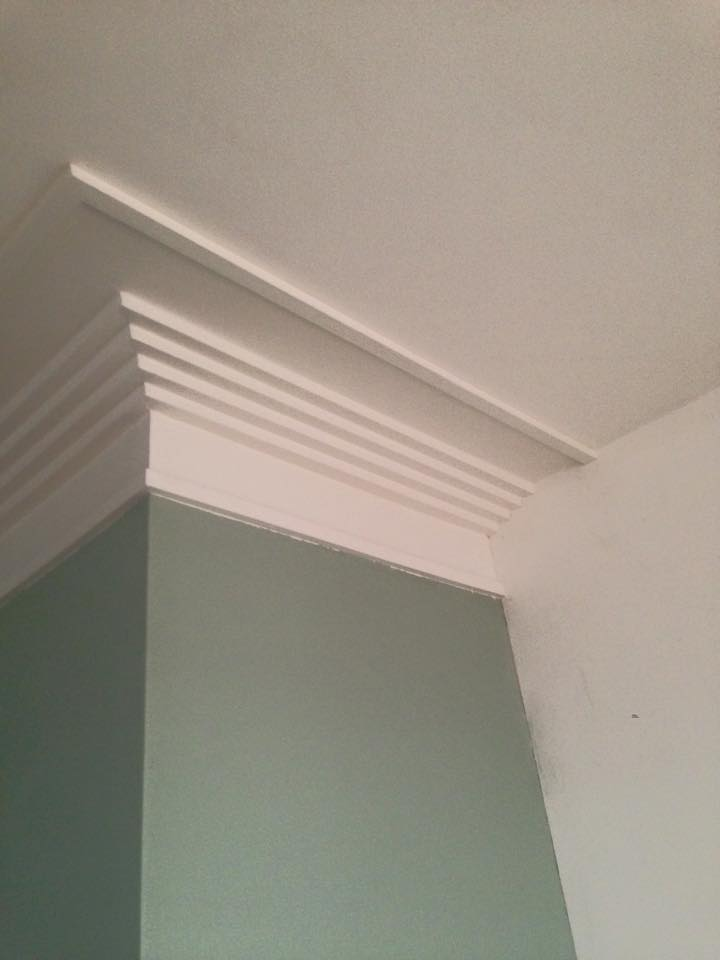 Highly Skilled Teams To Bring Our Installation S A Very Reasonable Cost Throughout The Country For Plaster Coving And Ceiling Roses