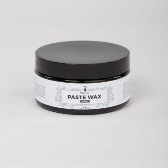Paste-Wax---8oz-600x600