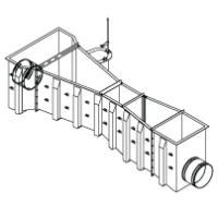 Parshall Flume Other Accessories