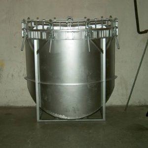 Steel moulds BOCA (21)