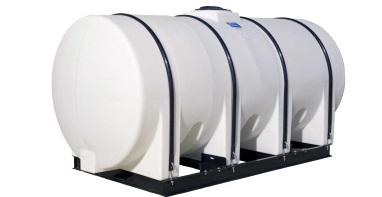 5 Gallon Water Shelf - Principlesofafreesociety