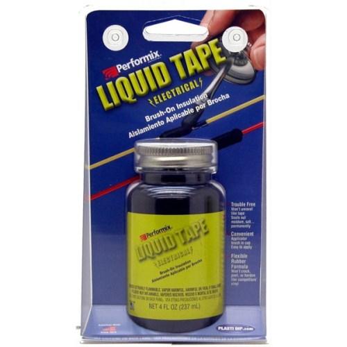 Plasticidea-plasti-dip-liquid tape_118ml