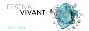 FESTIVAL VIVANT – AgroParisTech Paris