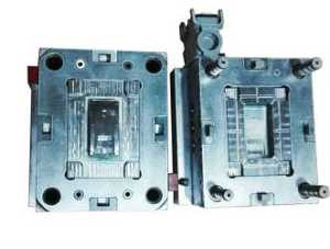 What Is Plastic Mold Technology | Chinese Mold | plasticmold net
