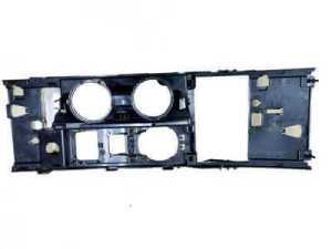 automotive injection mold