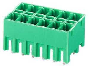 precision plastic injection molding