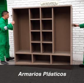 Armarios De Plastico Para Ropa Armario Keter De Plstico