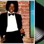 Albumes Historicos De Pyd Michael Jackson Off The Wall