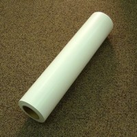 Flame Retardant Carpet Film
