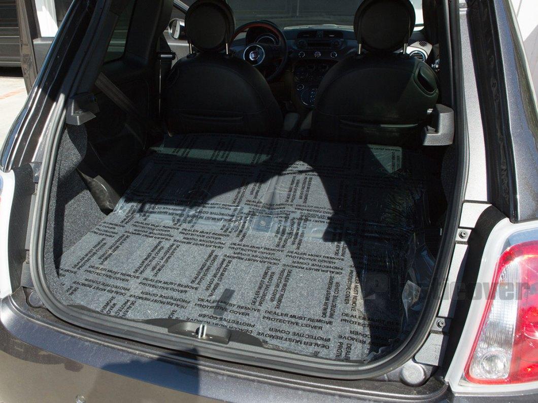 car interior carpet protection. Black Bedroom Furniture Sets. Home Design Ideas