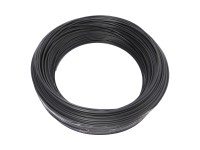 PVC Vent Pipe and fittings | Ventilation | Ducting | Duct ...