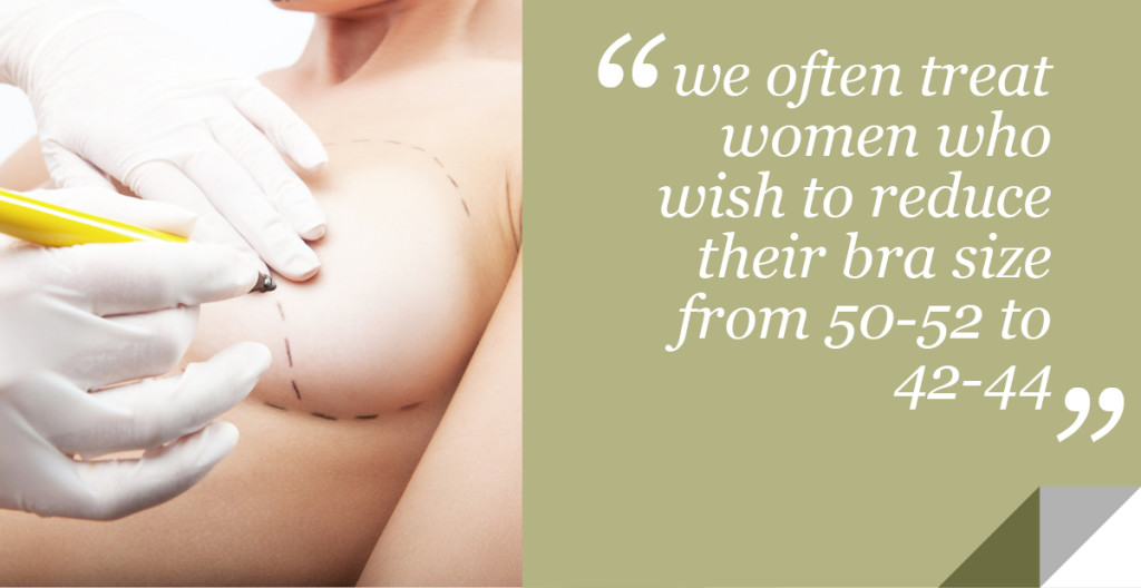 THE COMPLETE GUIDE TO BREAST PROCEDURES2