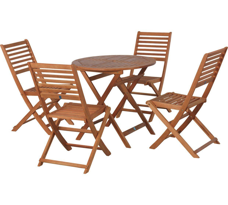 folding outdoor chairs argos shower chair with wheels great garden furniture for under 100 the guru