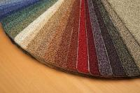 Plastics Make Eco-Friendly Carpet Possible | Plastics Make ...