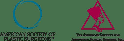 ASPS ASAPS Logos