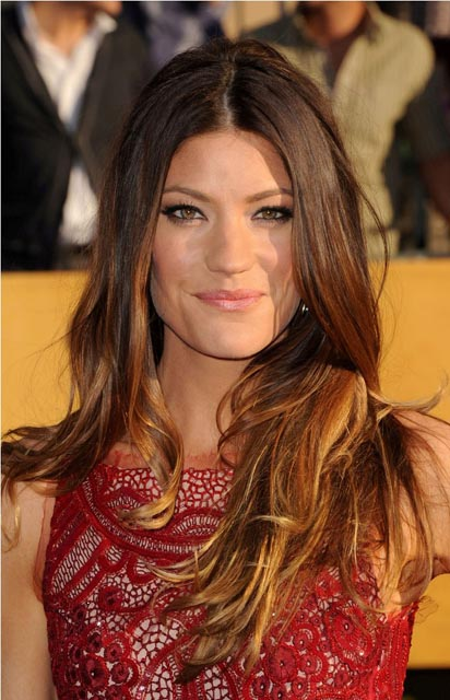 Jennifer Carpenter Plastic Surgery : Breast, Butt, Nose, Chin, Lips