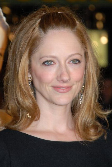 Judy Greer Plastic Surgery before and after