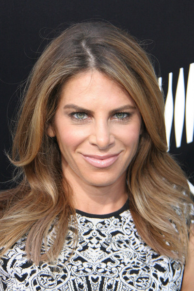 Jillian Michaels Plastic Surgery Before After