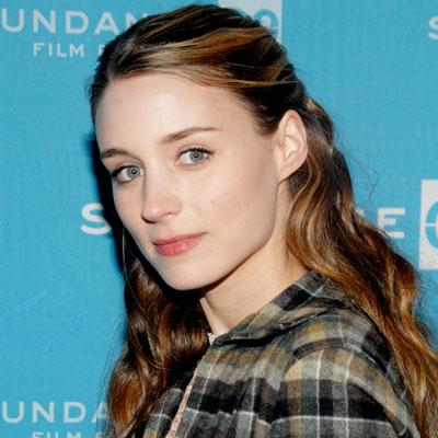 Rooney Mara Plastic Surgery Before After