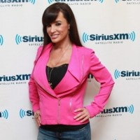 Lisa Ann Plastic Surgery : Breast Butt Nose Chin Lips
