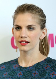 Anna Chlumsky Plastic Surgery Before After
