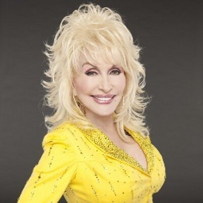 Dolly Parton Plastic Surgery Before After