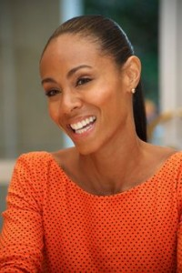 Jada Pinkett Smith Plastic Surgery Before After