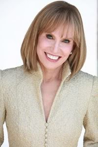 Leslie Charleson Plastic Surgery Before After