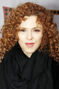 Bernadette Peters Plastic Surgery Before After