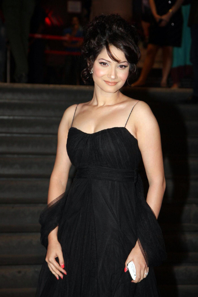 Ankita Lokhande Plastic Surgery Before After