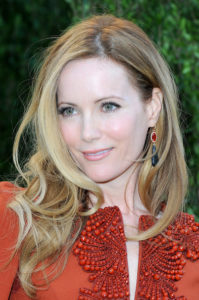 Leslie Mann Plastic Surgery Before After