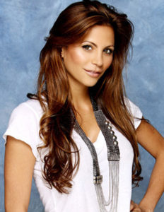 Gia Allemand Plastic Surgery Before After