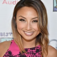 Jeannie Mai Plastic Surgery : Breast Butt Nose Chin Lips