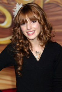 bella-thorne-plastic-surgery-before-after