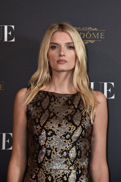 lily-donaldson-plastic-surgery-before-after