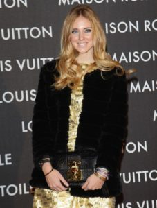 chiara-ferragni-plastic-surgery-before-after