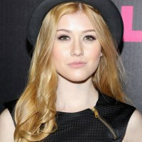 Katherine McNamara Plastic Surgery: Breast Butt Nose Chin Lips