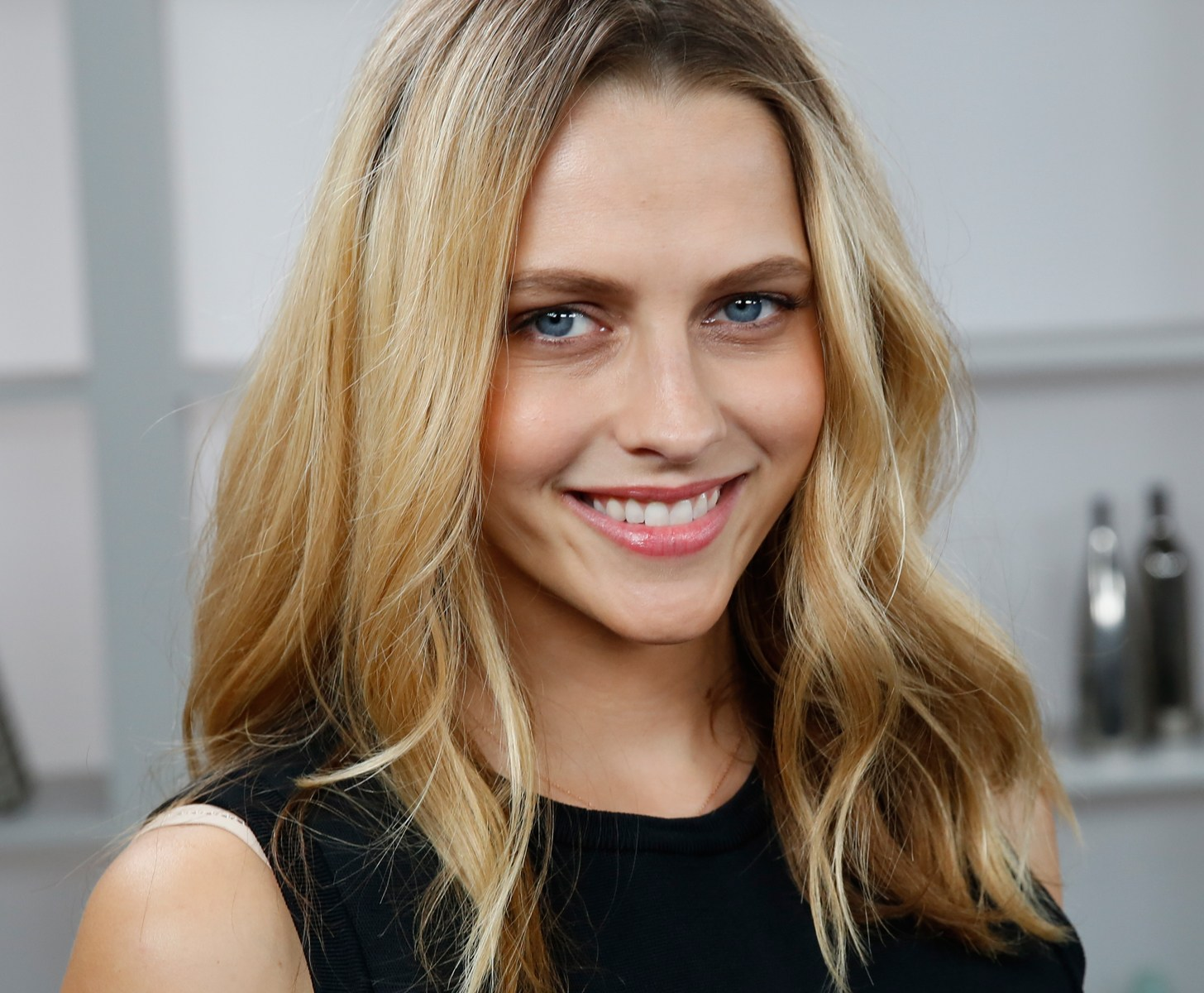 Teresa Palmer Plastic Surgery Before After