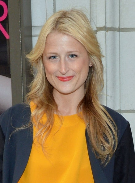 Mamie Gummer Plastic Surgery Before After