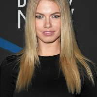 Hailey Clauson Plastic Surgery: Breast Butt Nose Chin Lips