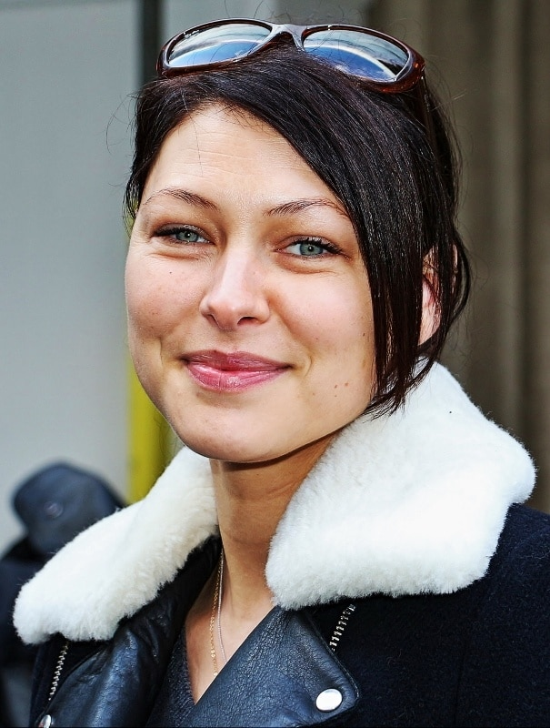 Emma Willis Plastic Surgery Before After