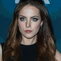 Elizabeth Gillies Plastic Surgery: Breast Butt Nose Chin Lips