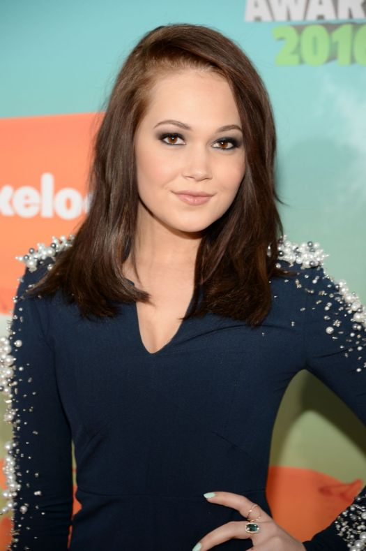 Kelli Berglund Plastic Surgery Before After