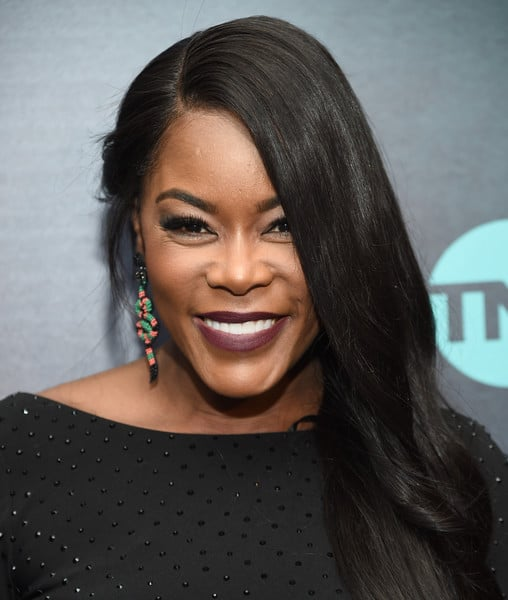 Golden Brooks Plastic Surgery Before After