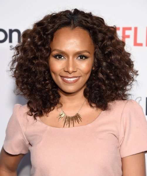 Janet Mock Plastic Surgery Before After