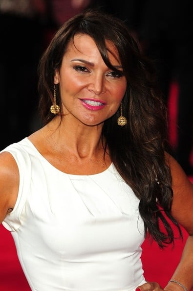 Lizzie Cundy Plastic Surgery Before After